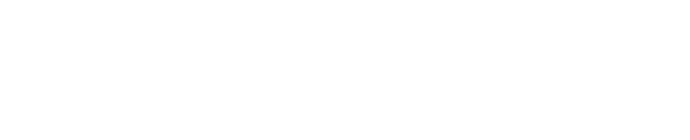 bracalente manufacturing group logo