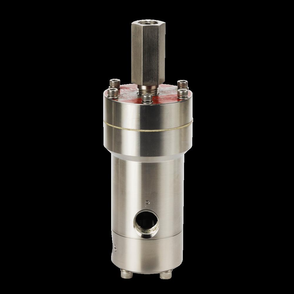 industriële component link timer assy -47