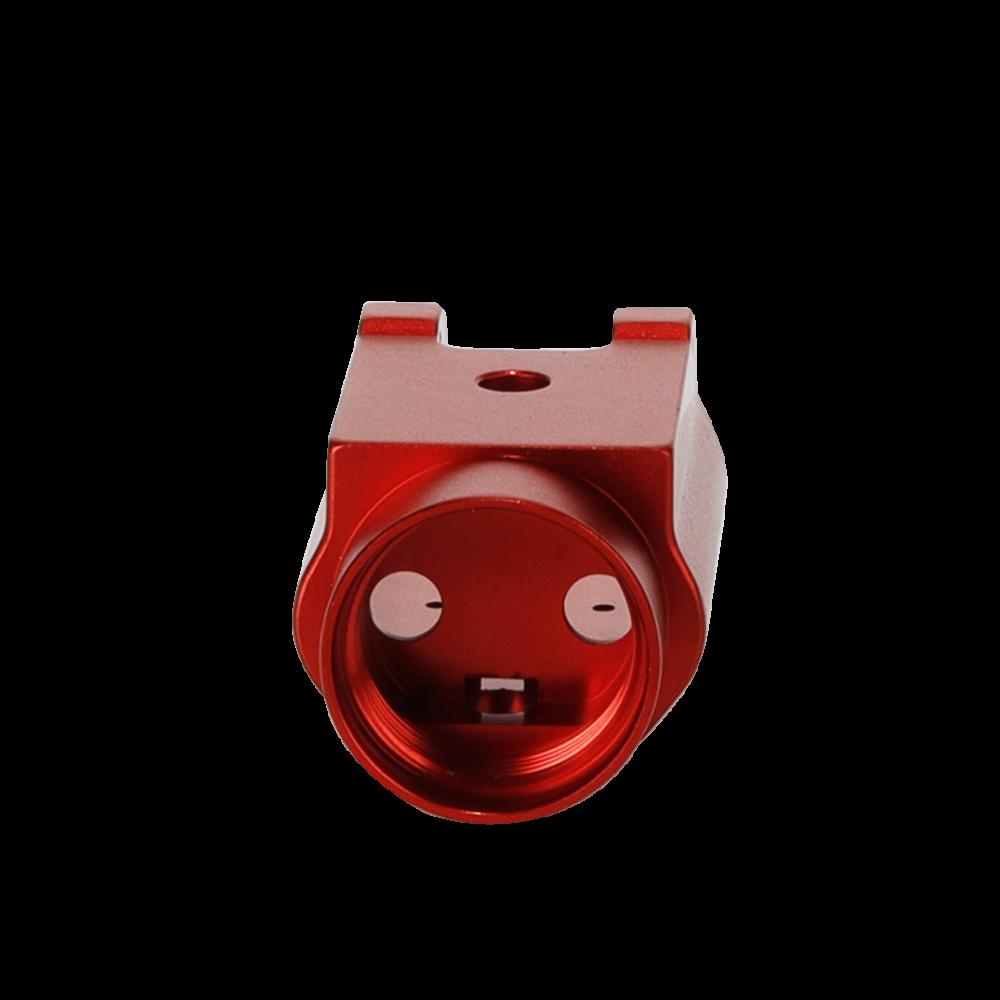 tactische component vuurlichaam molen 189